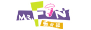 乐叔叔logo