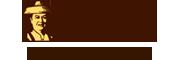 老德头logo
