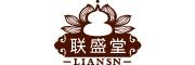 联盛堂logo