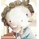丽婴十八坊logo