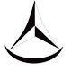 罗伊斯威logo