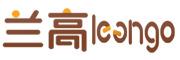 兰高logo