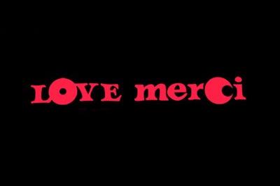 LOVE MERCIlogo