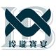 玲珑宝宴logo