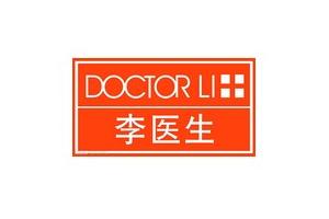 李医生(DOCTORLI)logo