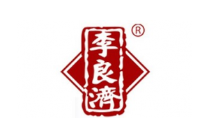 李良济logo