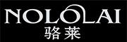 骆莱logo