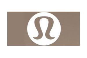 露露乐檬logo