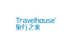 旅行之家logo