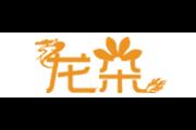 龙朵logo