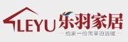 乐羽logo