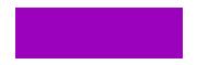雷斯琦logo