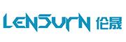 伦晟logo