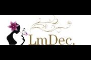 LmDeclogo