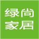 绿尚logo