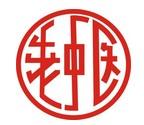 老中医logo