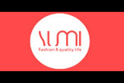 卢米logo