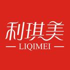利琪美logo