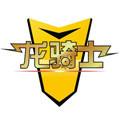 龙骑士logo