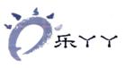 乐丫丫logo