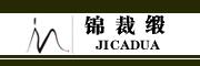 礼太太logo