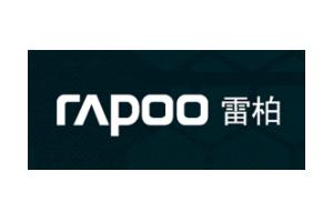 雷柏logo