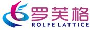罗芙格logo