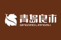 良木logo