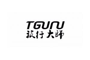旅行大师logo