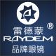 雷德蒙logo