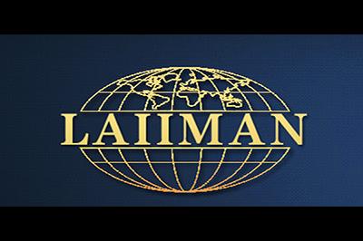 莱曼logo