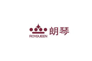 朗琴logo