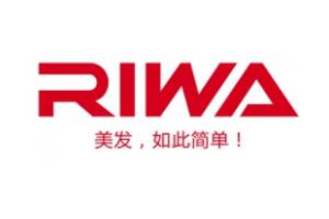 雷瓦(Riwa)logo