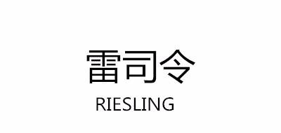 雷司令logo