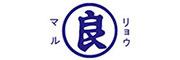 良logo
