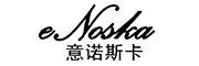 恋logo