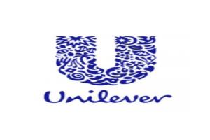 联合利华logo