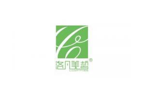 洛凡美皙(LUOFMISS)logo