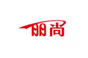 丽尚logo