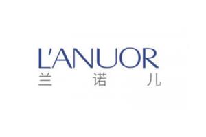 兰诺儿logo
