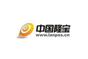 隆宝logo