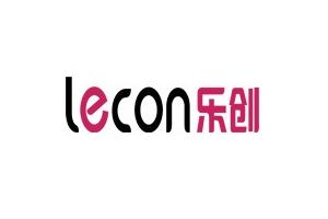 乐创logo