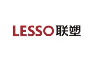 联塑logo