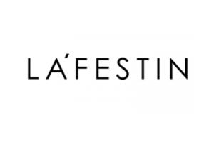 拉菲斯汀logo