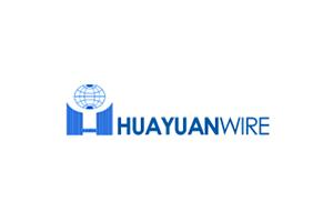 立福logo