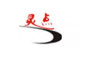 灵点logo