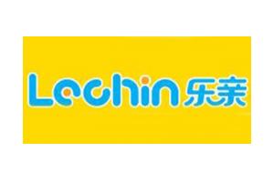 乐亲logo