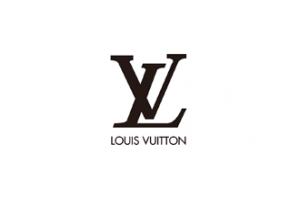路易威登(LV)logo
