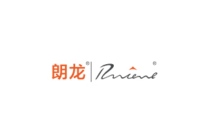 朗龙(Rhone)logo