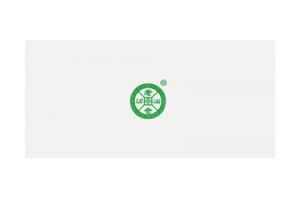 老仓(LAOCANG TEA)logo